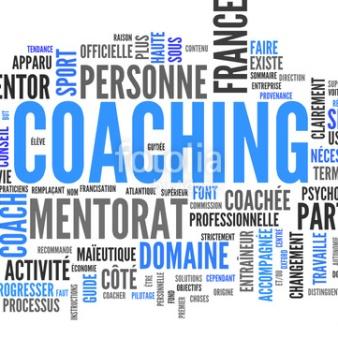 mentorat 4